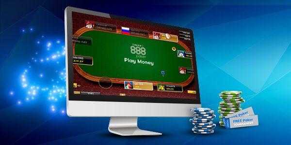 Poin Penting Ini Harus Diingat Pemain Di Luar Kepala Jika Ingin Main Poker Online